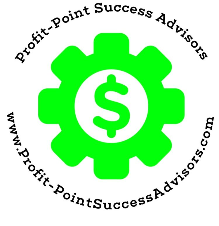 Business Consulting & Customer Experience Pro's for Today's Successful Business / 855-210-3735